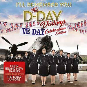 D-DAY-DARLINGS-VE-CELEBRATION-EDITION-CD