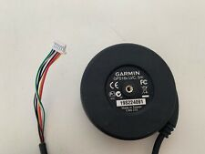 NEW IN BOX GPS18XLVC5M GARMIN GPS18X-LVC-5M
