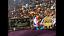 thumbnail 3 - RARE ORIGINAL PANINI AUTHENTIC NBA KOBE BRYANT SIGNED!!!
