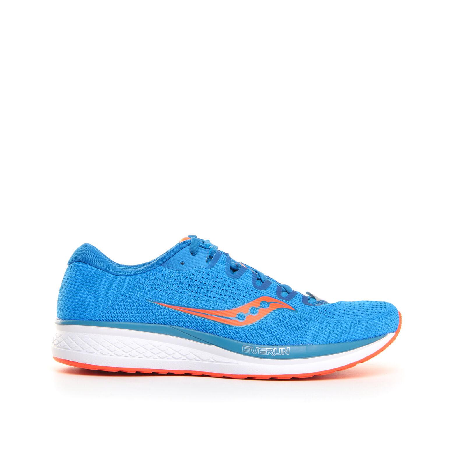 SAUCONY JAZZ 21 shoes RUNNING men 20492 36