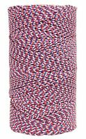 W. Rose Ro687 Super Tough Professional Bonded Braided Nylon Mason's Line, 685-f on sale