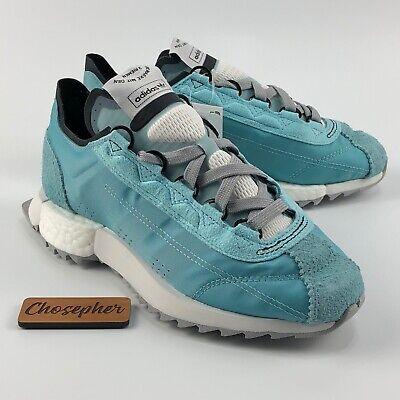 adidas running shoes size 5 women