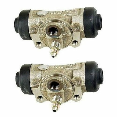 2 Rear Drum Brake Wheel Cylinder for Toyota 4Runner Pickup T100 Tacoma