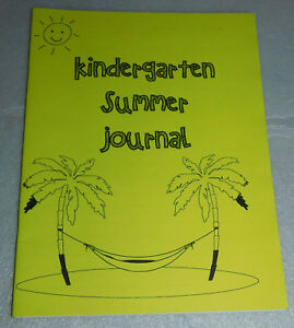 Kindergarten-Summer-Journal-Practice-Handwriting-Workbook-Story-Starters