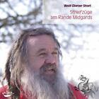Streifzüge am Rande Midgards CD (2006)