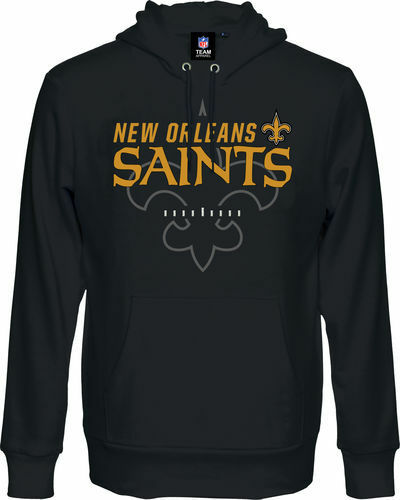 New Orleans Saints Saints Saints Of Great Value Hoody 13a0c6