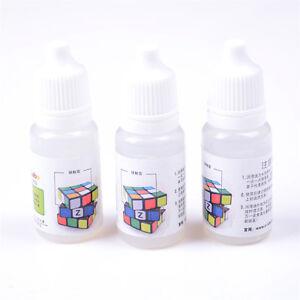 10ML-Juguete-cubo-de-Rubik-Cube-Lubricante-suave-de-silico-e1