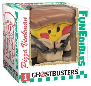 Ghostbusters-Pizza-Venkman-Funedibles-Vinyl-Figure
