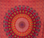 Indian-Tapestry-Wall-Hanging-Mandala-Hippie-Gypsy-Bedspread-Throw-Bohemian-Cover thumbnail 10