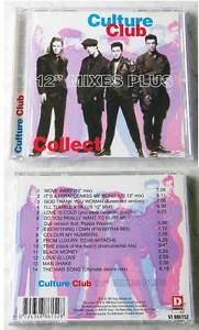 CULTURE-CLUB-Collect-12-034-Mixes-Plus-1988-CD-TOP