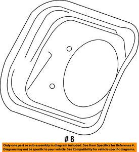 image is loading dodge-chrysler-oem-15-18-charger-fuel-door-
