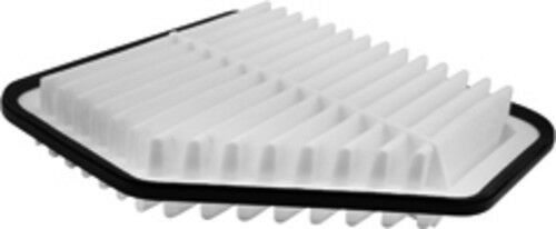 Air Filter Casite CFA1303