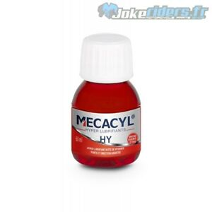MECACYL-HY-60ml-Boites-de-Vitesse-Mecanique-ou-Sequentielle-Hydraulique