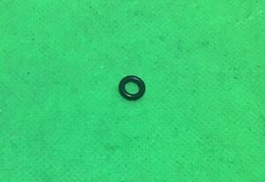 Halstead-O-Ring-DHW-Pipe-To-Diaphragm-Chamber-500595-NEW