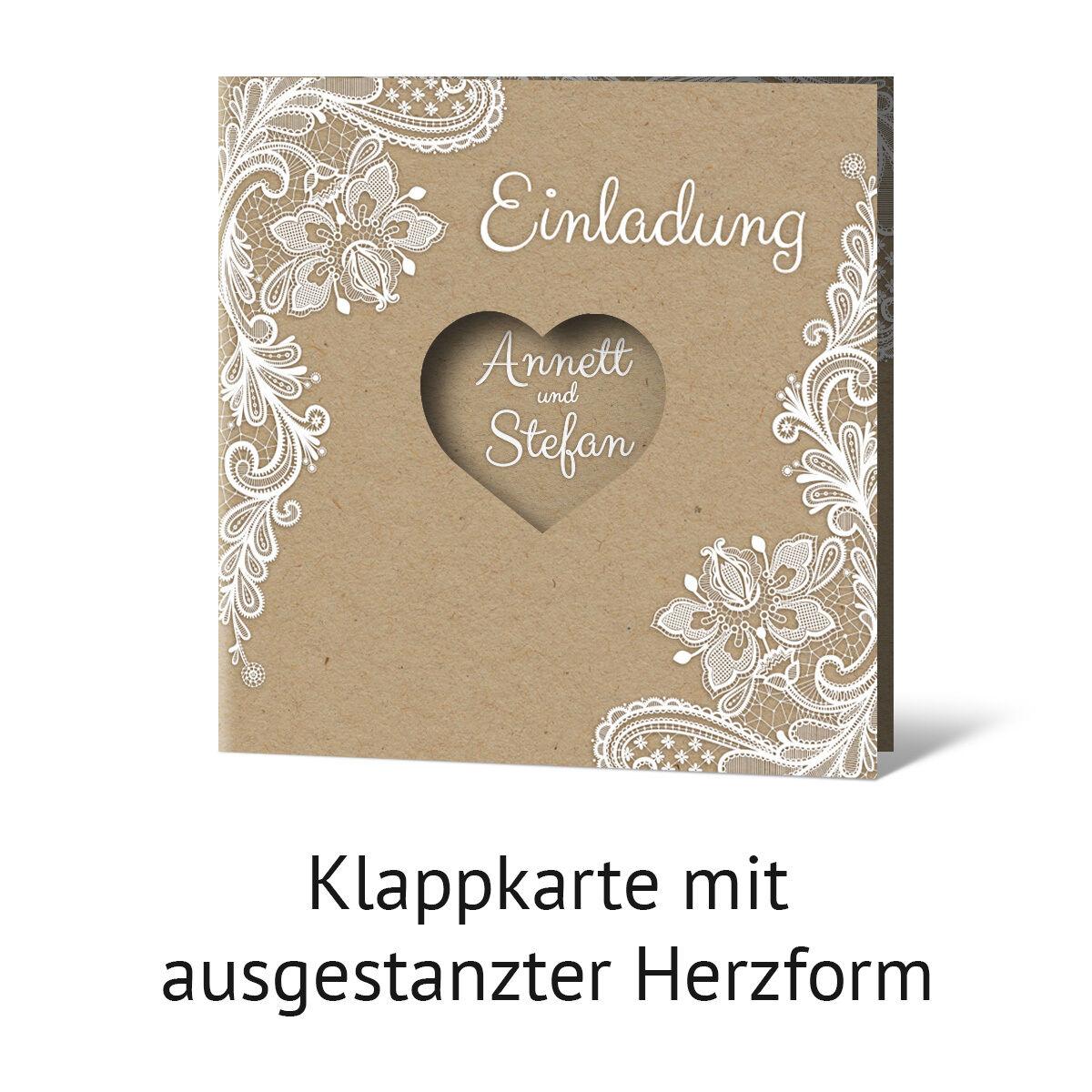 Lasergeschnittene Hochzeit Einladungskarten Einladungskarten Einladungskarten Hochzeitskarten Rustikal Kraftpapier    Outlet Store    Clearance Sale    Bestellung willkommen  2a62b8