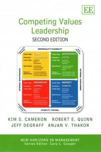 Competing-Values-Leadership-Paperback-by-Cameron-Kim-S-Quinn-Robert-E