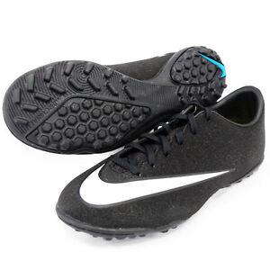 bda815d858c4 Nike Jr Mercurial Victory V CR TF 684853-014 Turf Soccer Shoes new ...