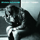 Easy Tiger [PA] by Ryan Adams (CD, Jun-2007, Lost Highway)