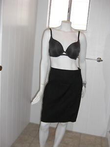 Victoria-039-s-Secret-Underwire-Bra-Size-34D-Color-Gray-RN-54867