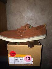 Timberland Ekhdcrft Ox Sneakers-Size 13-NIB