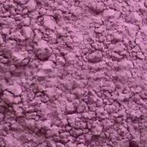 CERAMIC & GLASS SUPPLIES < Cobalt Carbonate, 1/2, 1, 5, pounds,