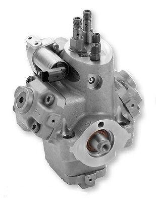 6.4L Powerstoke Diesel Injector Genuine OEM Remanufactured with line 08-10