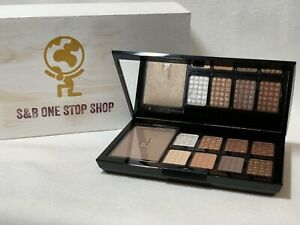 Doucce freematic eyeshadow pro palette   Eyeshadow