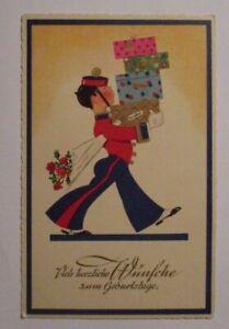 034-Geburtstag-Kinder-Page-Geschenke-Blumen-034-1933