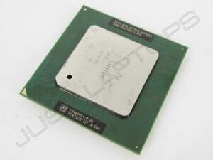 Intel-SL5GN-Pentium-III-1-2GHz-Processeur-CPU-256KB-L2-Cache-Prise-370
