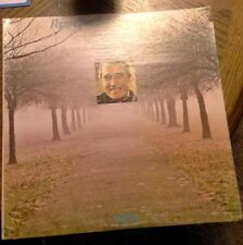 """Perry Como """"Just Out Of Reach""""  LP Record (RCA APD1-0863) 1975) VINYL EX COND"""