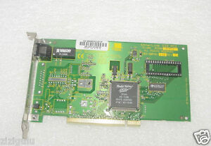 3COM 3C590 ETHERLINK III PCI DOWNLOAD DRIVERS