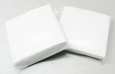 100 Chomeric EMI Shield Silicone Patch Dot Nickel Carbon Fiber 19-11-19907-S6305
