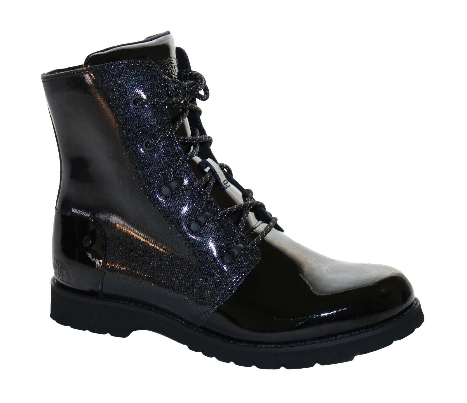 The North Face Face Face Ballard Para lluvia botas para mujer Talla 9  barato en línea