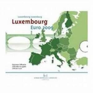 Luxemburg-BU-set-2009-1-cent-2-euro-KMS