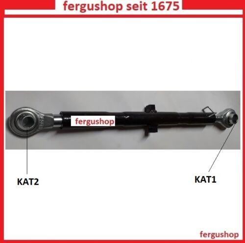 Oberlenker MF133 MF135 MF140 MF145 MF148 MF152 MF155 MF158 MF165 /<550  Ferguson