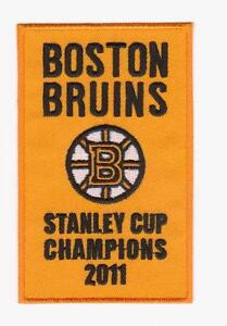 2011-NHL-BOSTON-BRUINS-CHAMPIONS-BANNER-PATCH