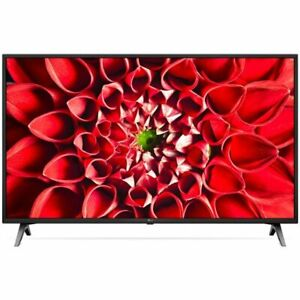 """TV LG 43"""" LED 43UN71003LB UltraHD 4K  Smart TV Wifi Envío España"""