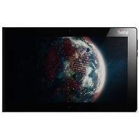 Lenovo ThinkPad Tablet 2 Tablet / eReader