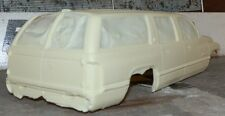 1994 Dodge Ram Powermaster 1/25 JIMMY FLINTSTONE Resin Body Kit NB32