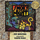 Smoky Night by Eve Bunting (Hardback, 1999)