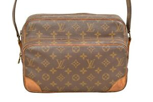 Louis-Vuitton-Monogram-Nil-Shoulder-Bag-M45244-YF01241