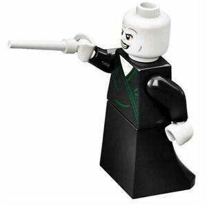 NEW GENUINE LEGO Baby Voldemort Minifigure 75965 Harry Potter Mini Figure
