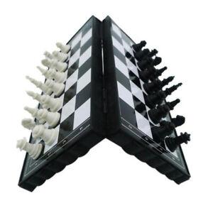Portatil-plegable-Mini-Juego-de-ajedrez-magnetico-viajes-tamano-tablero-de-juego-para-Ninos-Adultos