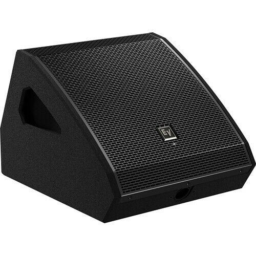 Electro-Voice PXM-12MP 12