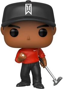 FunKo-Pop-Golf-Legend-Tiger-Woods-Red-Shirt-Vinyl-Figure-01-Brand-New