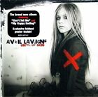 Under My Skin Avril Lavigne 828765977425