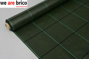 Malla-antihierba-rollo-1-05x100m-verde-100gr-m2-Agrifast-105m2
