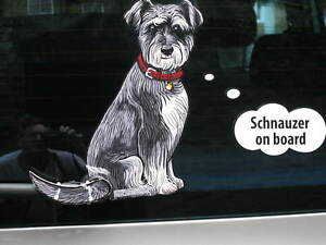 SCHNAUZER-DOG-STICKER-WITH-WIPER-WAGGING-TAIL-FOR-CAR-REAR-WINDSCREEN