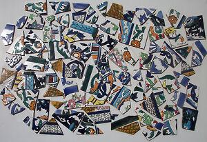 Mas-de-2-kg-bruchfliesen-bruchmosaik-fliesenbruch-esmaltado-Piedras-ceramica