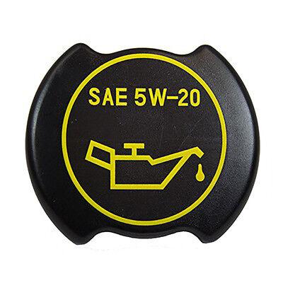 KIA SOUL BILLET OIL CAP FOR 2.0L ENGINES     U8972 2K000